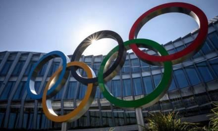 Definen fecha para Juegos Olímpicos de Tokio