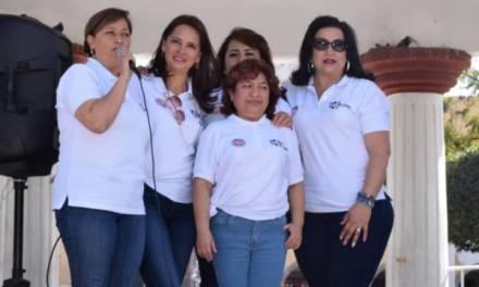 UAEH promueve Congreso Nacional sobre Empoderamiento Femenino