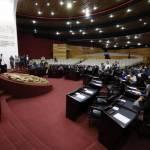 Congreso debe elaborar protocolo para definir consulta de pueblos indígenas