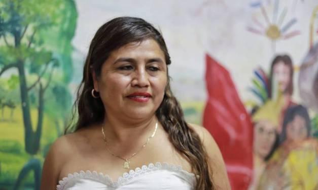Avanza Huautla en solución al tema de la basura