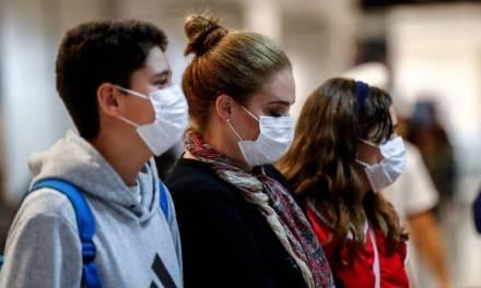 Sugiere OMS a Latinoamérica implementar estrategia contra el coronavirus