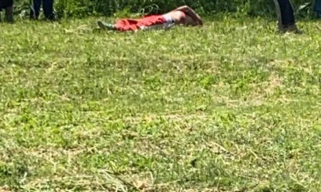 Riña en el Tephé deja al menos 10 personas heridas y presuntamente dos muertos
