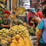 Canaco pretende que mercados y Central de Abasto vendan en línea