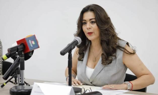 Señala Eguiluz Tapia principales retos para implementar Reforma Laboral