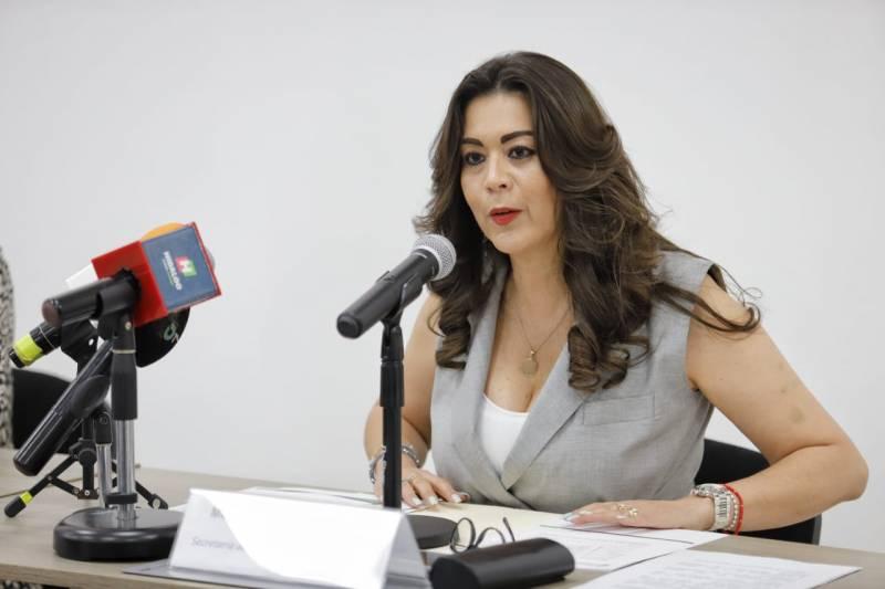 Empresas de Hidalgo no podrán despedir a empleados ante contingencia por Covid-19