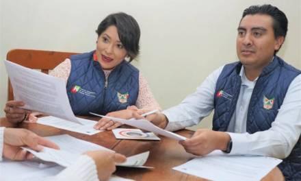 IHM mantiene atención a mujeres durante la contingencia por COVID19