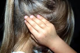 Pánico por COVID -19  puede desencadenar otros trastornos psicológicos