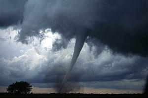 Surgen dificultades para predicciones meteorológicas debido a la falta de información por Covid-19