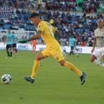 Ustari quiere volver a Independiente