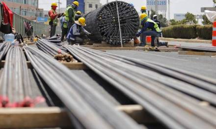 Iniciarán estudios para realizar tres obras carreteras