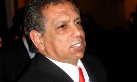 Fidel Herrera, exgobernador de Veracruz, sería dado de alta tras sufrir derrame cerebral