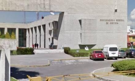 PGJEH ejecutó orden de aprehensión contra siete policías municipales de Progreso de Obregón