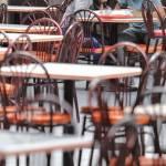 41 restaurantes de Pachuca han cerrado definitivamente