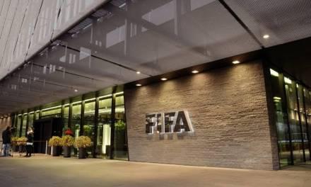 FIFA pide alargar contratos para quienes habían firmado hasta la fecha de fin de temporada