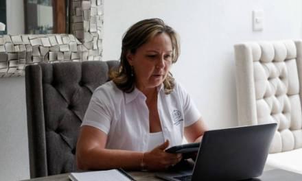 Ayuntamiento de Pachuca lanza nueva estrategia contra el COVID-19