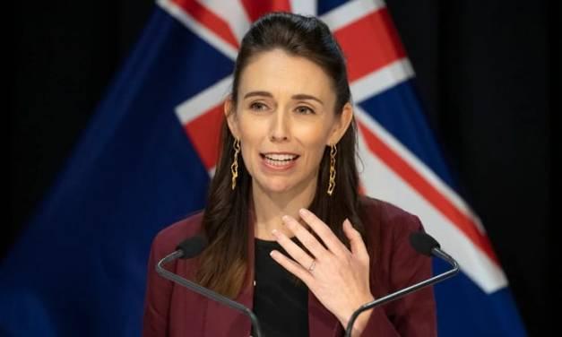 Nueva Zelanda anunció que ganó la batalla contra el coronavirus
