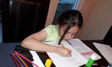 Fase 3 no impedirá conclusión del ciclo escolar