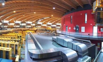 En breve anunciarán proyectos científicos aprobados que irán a sincrotrón suizo