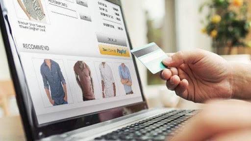 Condusef alerta sobre compras por internet con tarjetas bancarias