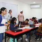 UICEH implementa modelo educativo Intercultural