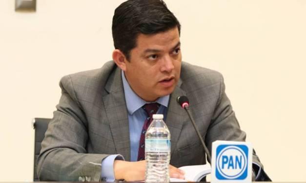 PAN prepara denuncia contra el PES y su alianza con Morena en Hidalgo
