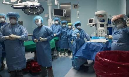 Costa Rica suma 10 días sin nuevos casos de COVID-19