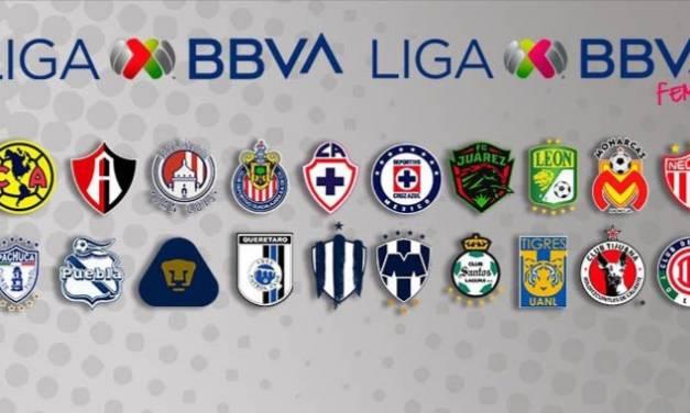 Concluye Clausura 2020 sin campeón