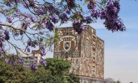 Semestre en la UNAM terminará el 21 de agosto