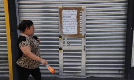 Hidalgo entra en etapa crítica de contagios; piden respetar el 'Quédate en casa'