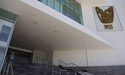 Ventiladores comprados por IMSS Hidalgo no reúnen las características acordadas