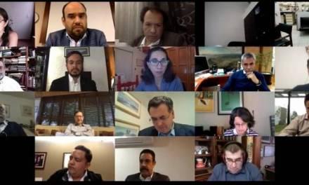 Investigadores mexicanos viajarán al sincrotrón suizo