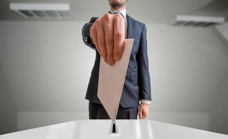 Hidalgo tiene 11 averiguaciones previas por delitos electorales
