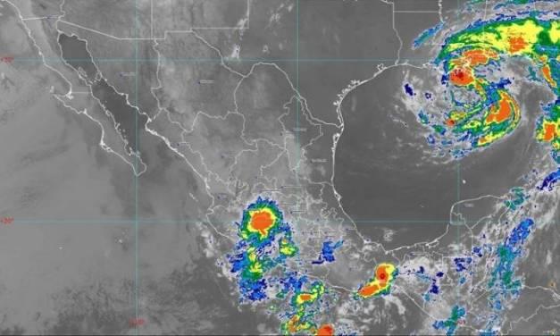 Se espera clima cálido para este domingo en Hidalgo