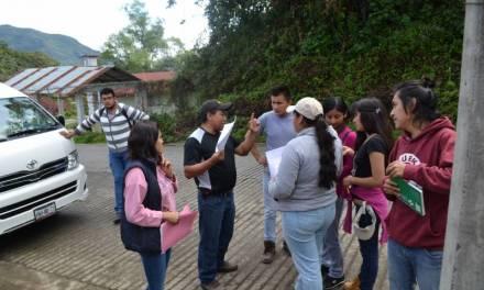 UICEH invita a jóvenes a inscribirse a Licenciatura en Desarrollo Sustentable
