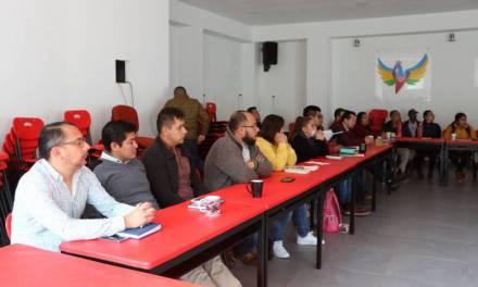 En segundo semestre UICEH obtendría acreditación de programas de Lengua y Cultura