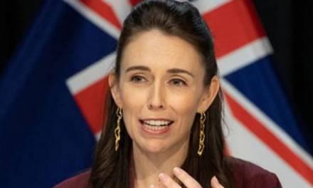 Anuncia Nueva Zelanda que no tiene infectados por COVID-19