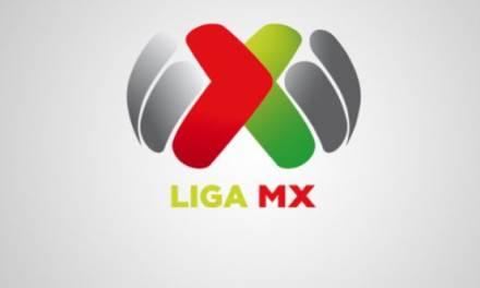 Regresa la Liga MX el 24 de julio con el Apertura 2020