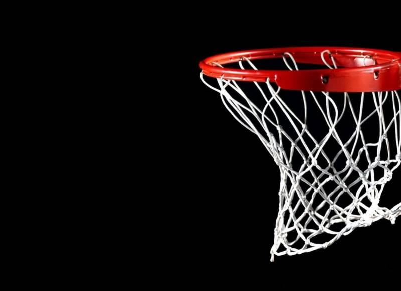Anuncian regreso de la NBA a finales de julio