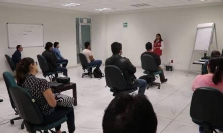 IMSS Hidalgo contrata a personal médico y de enfermería