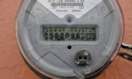 CFE Hidalgo ha recibido 308 quejas durante contingencia por aumento de tarifa