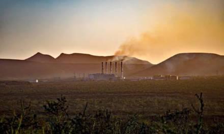 SCJN suspende acciones de la política energética del gobierno federal