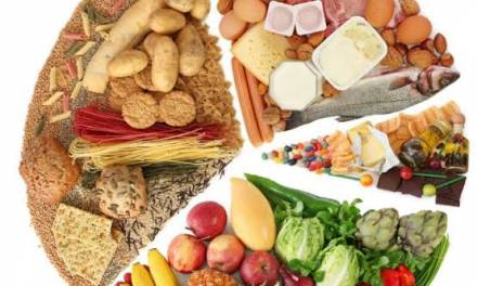 Busca IMSS que dieta de pacientes con COVID-19 sea completa