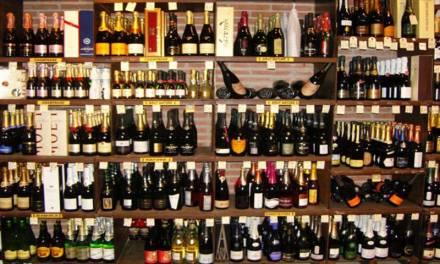Negocios que almacenen o distribuyan alcohol requieren licencia de la Sedeco Pachuca