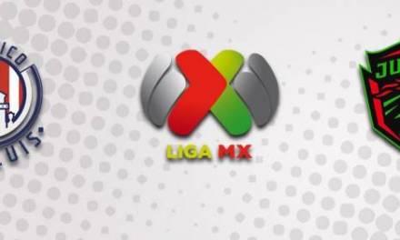 Suspenden partido inaugural de la Liga MX por casos de coronavirus
