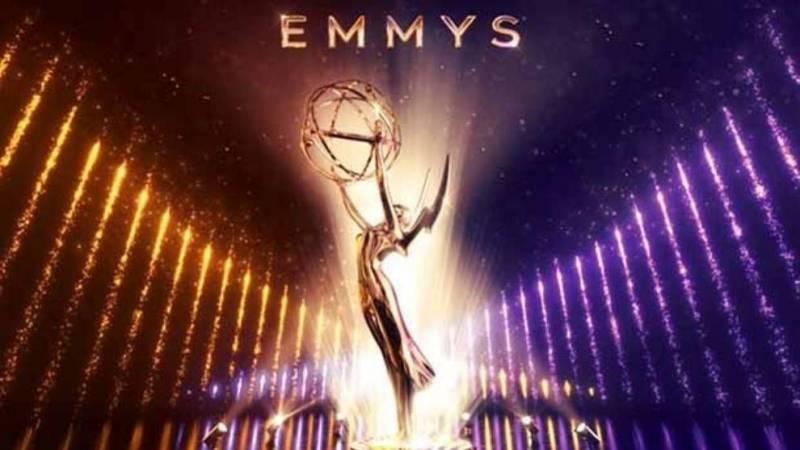Anuncian lista de nominados a los premios Emmy 2020