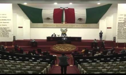 Aprueban Ley de Salvaguarda y Fomento Artesanal de Hidalgo