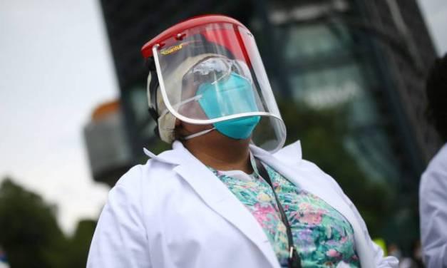 En época invernal dos virus podrian condicionar problemas de salud en la población