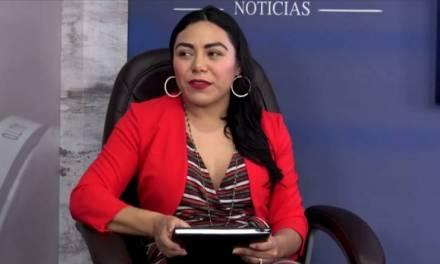 Prodecon Hidalgo dará asistencia remota lo que resta del año