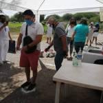 Agencias de viajes pactan visitas a balnearios