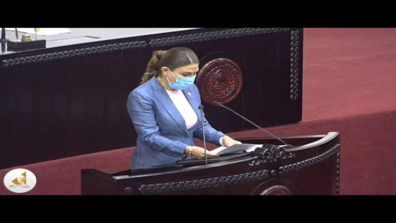 Retendrán recursos a Ixmiquilpan para pagar adeudos laborales